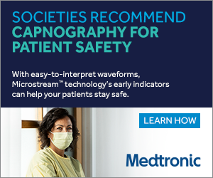 Medtronic Patient Safety