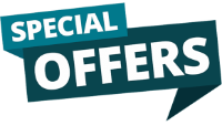 Special Offers Graphic